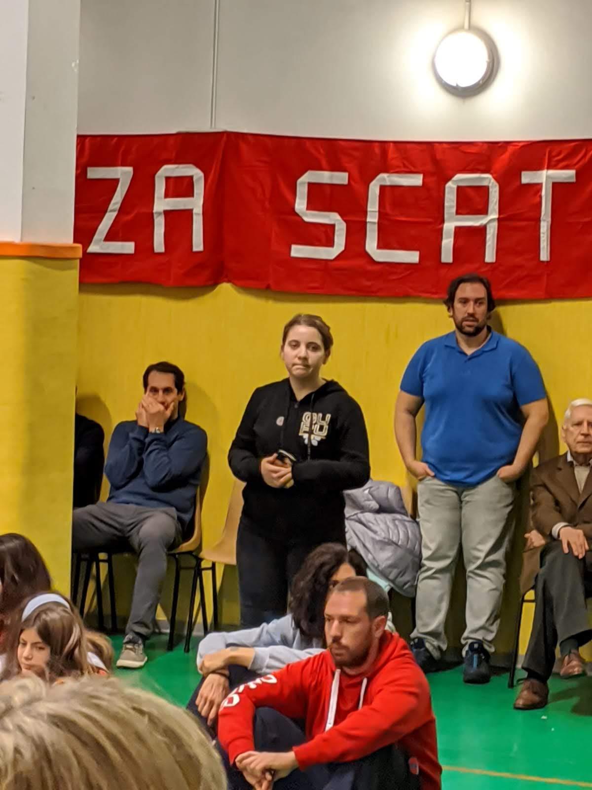 SCAT-festa50-18