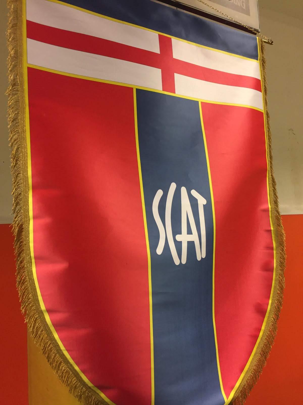 SCAT-festa50-19