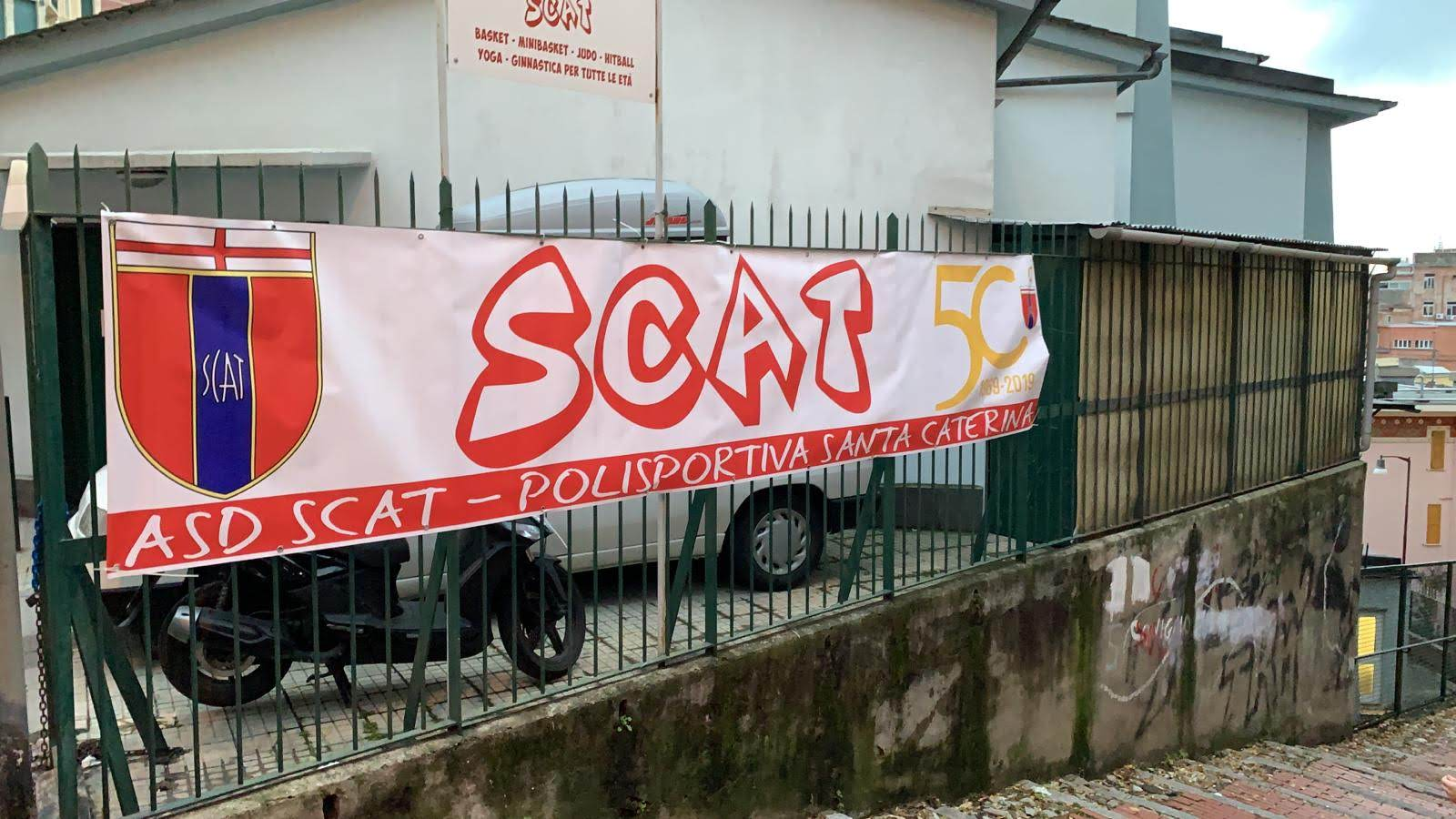 SCAT-festa50-20