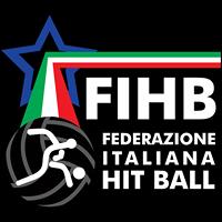Federazione Italiana Hitball