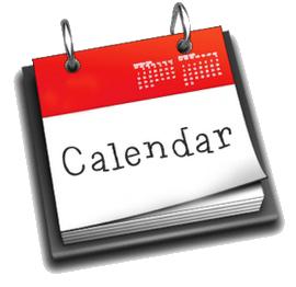 Calendario Icona.Calendario Icona Asd Scat